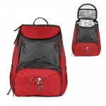 TAMPA BAY BUCCANEERS – BACKPACK COOLER