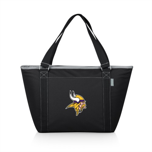 MINNESOTA VIKINGS – COOLER TOTE BAG