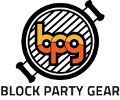 blockpartygear.com
